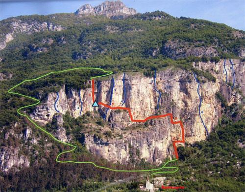 MonteAlbano_tracciato.jpg