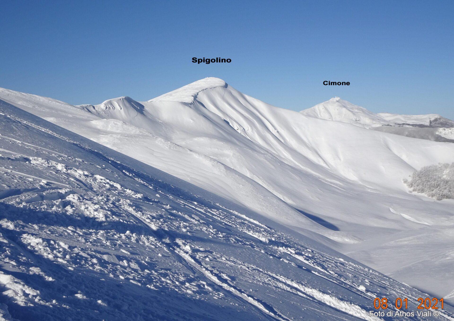 MonteSpigolino2021_cima