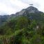 Monte Totoga